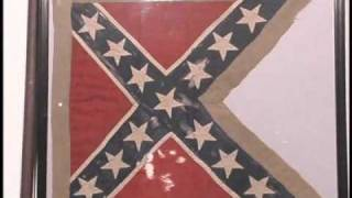 Video Tour of the Civil War Museum of the Western Theatre (Sample Video)
