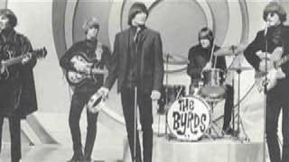 The Byrds - Bells Of Rhymney Outtakes
