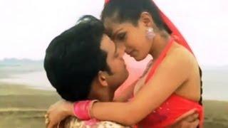 Video Tohar kiriya [ Bhojpuri Video Song ] Tohaar Kiriya ( Feat.Ravi Kishan & Mona Thoba ) download MP3, 3GP, MP4, WEBM, AVI, FLV November 2018