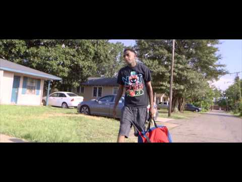 Dee-1 -  Tha Block Is Hot (MUSIC VIDEO)