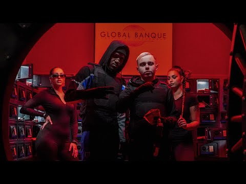 Youtube: KANOÉ feat NEGRITO – VIDA LOCA (CLIP OFFICIEL)