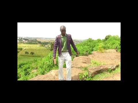 Ngima Lomba Jack Obumba