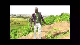 Download Ngima Lomba Jack Obumba