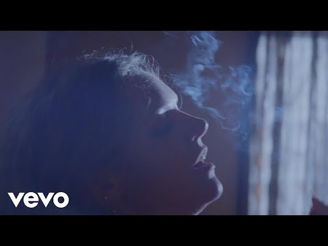 Tove Lo - Fire Fade (Trailer)