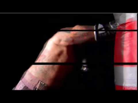 World Championship Boxing: Vitali Klitschko vs Cristobal Arreola Promo Trailer by HBO