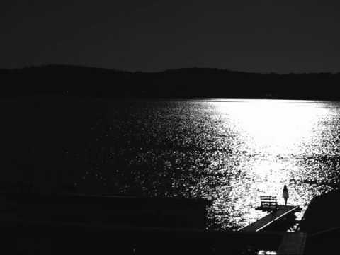 Eri Kawai Moon River 河井 英里