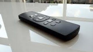 EQUISO STREAMING ANDROID STICK