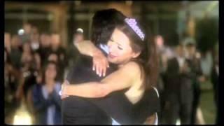 Tamer Hosny - Allah Yabrakely feek /  تامر حسني - الله يباركلي فيك