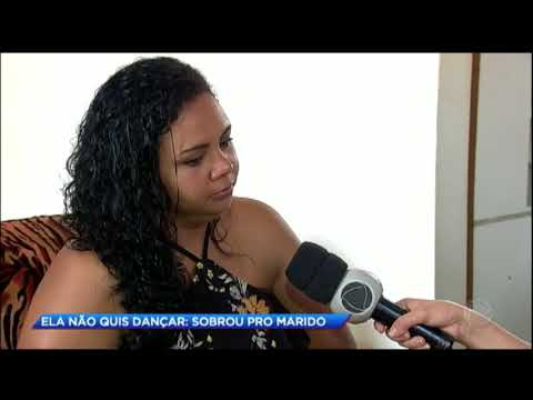 Homem mata trabalhador a facadas após briga em Goiás