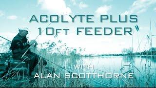 Acolyte Plus 10ft Feeder