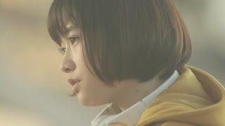 2015年1月5日リリース 2ndソロシングル「瞳」 第93回全国高校サッカー選...