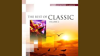 Le Quattro Stagioni (The Four Seasons) , Concertos for Violin, Strings and Cembalo, Op. 8,...