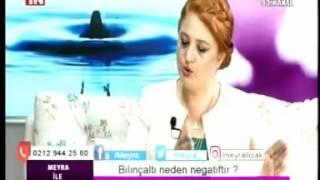 1AN TV MEYRAİLEBİRAN 03 06 2016 GÜLÜMSER DEMİR