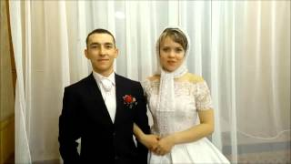 Отзывы о проведении свадьбы ведущей -тамадой Ольгой