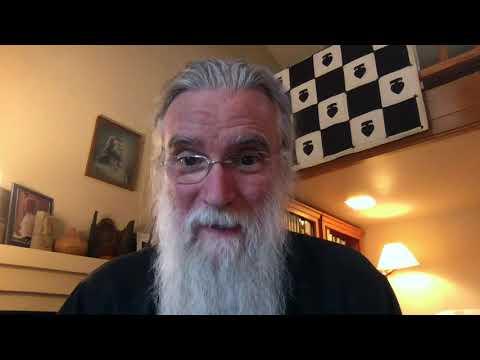 REGISTRATION HAS BEGUN!  John Michael Talbot's Inner Room School of Spirituality