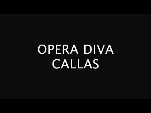 רמקולים רצפתיים  הי אנד , OPERA DIVA CALLAS |  ארמה אודיו