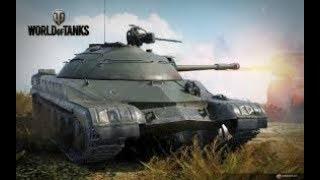 Как сделать World of Tanks на весь экран? Ответ тут!