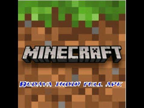 Minecraft Pe En Son Sürüm Nasıl Indirilir.Android Oyun Club 2018