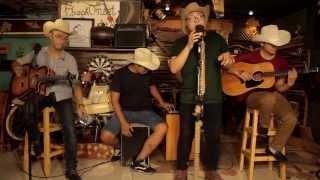 Thật bất ngờ (Trúc Nhân) - Acoustic cover