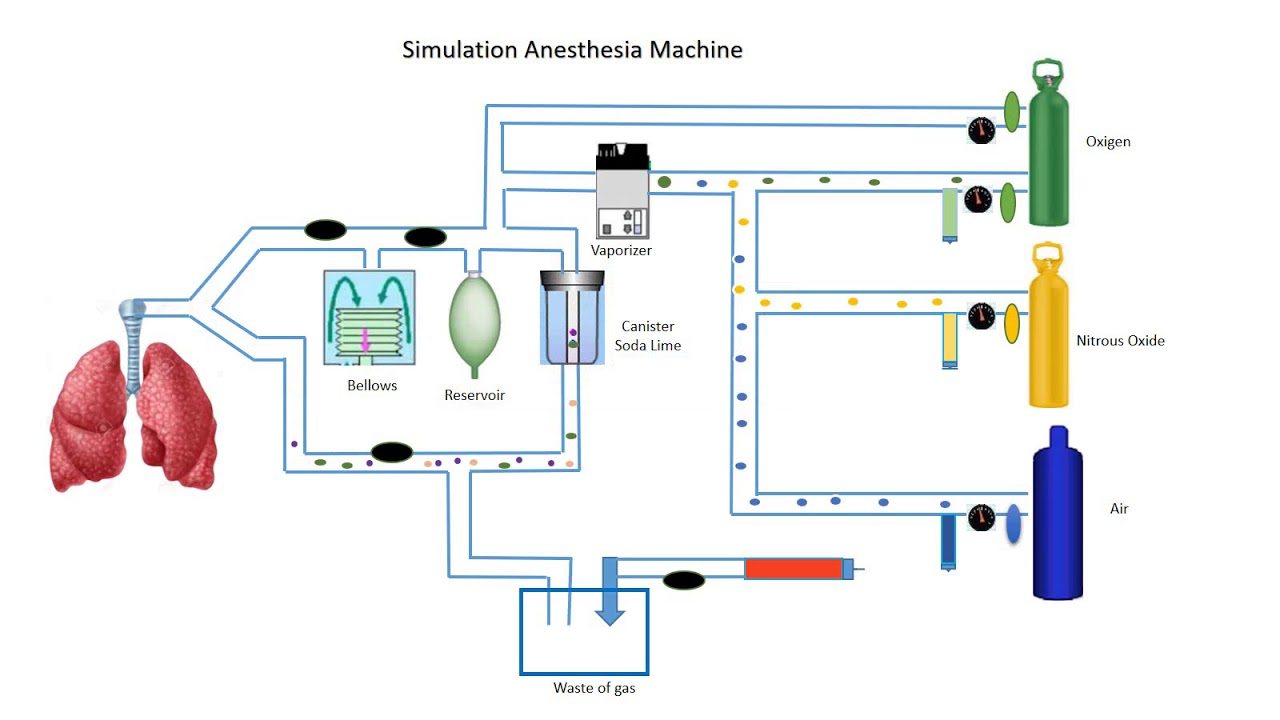 simulation [ 1280 x 720 Pixel ]