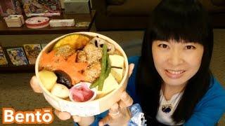 Playlist ☕ Gourmandises japonaises ▷ https://www.youtube.com/playli...
