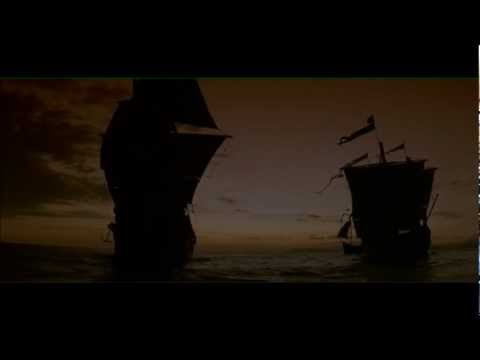 1492 Conquest of Paradise / Twenty Eighth Parallel (Full Version) - Performed by srmusic