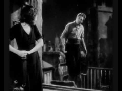Timeless : Janet Gaynor & Charles Farrell
