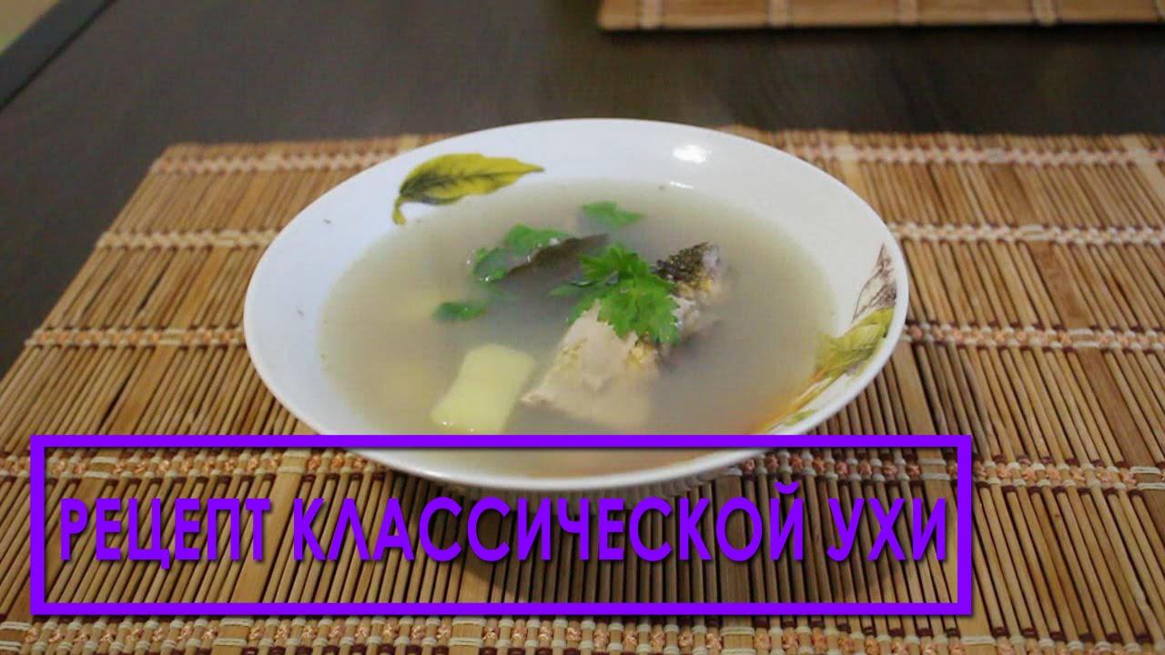 Простой рецепт салатов с фотографиями