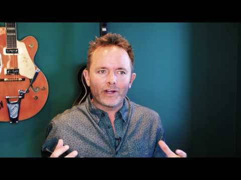 Worship Night In America/Chris Tomlin Partners with Air1