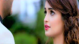 Mujhe Khone Ke Baad Ek Din Tum Mujhe Yaad Karoge | A Sweet Crush Love Story | Abhi Abhi To Mile The