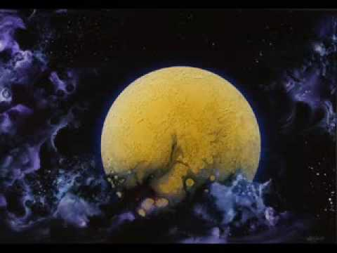 In Extremo  Vollmond