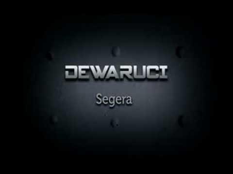 DOCUMENTARY OF BELOVED KRI DEWARUCI...