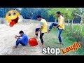 YouTube Turbo Must_watch_funny_videos😆😆 funny compilation challenge | viral bd