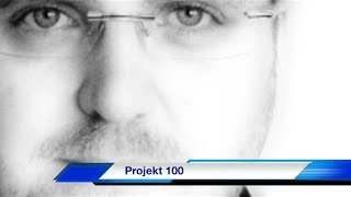 Projekt 100: #41