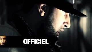 La Fouine - Interlude One Shot [Street Clip Officiel]