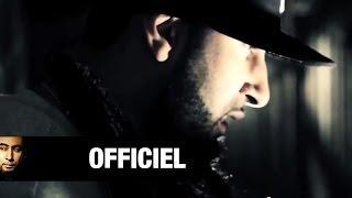 Смотреть клип La Fouine - Interlude One Shot