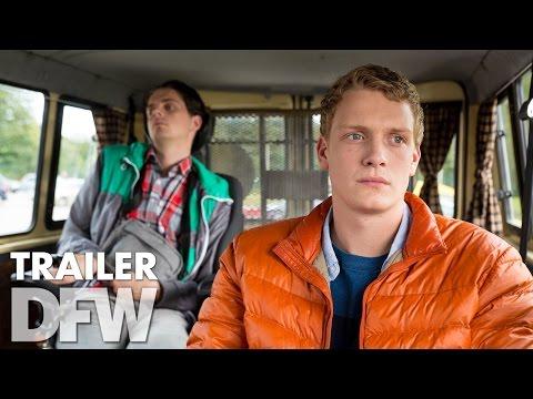 Adios Amigos trailer | 8 september in de bioscoop