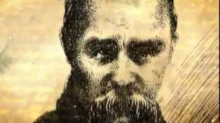 видео История » Страница 6 » Українські реферати
