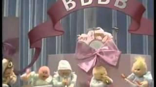 The Muppet Show: Bobby Benson