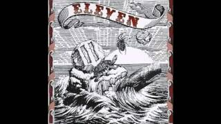 Eleven - Eleven
