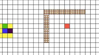 Applied CS Skills - Puzzle-8 - A* algorithm