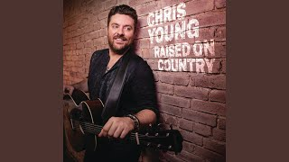 Raised on Country Video