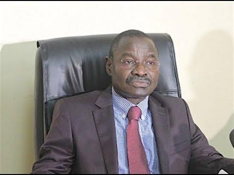 Togo: Le Ministre Mijiyawa impliqué dans une affaire de traficotage avec des officers de l'armee