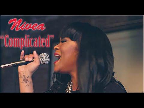FreeDEM Campaign- Nivea's Performance
