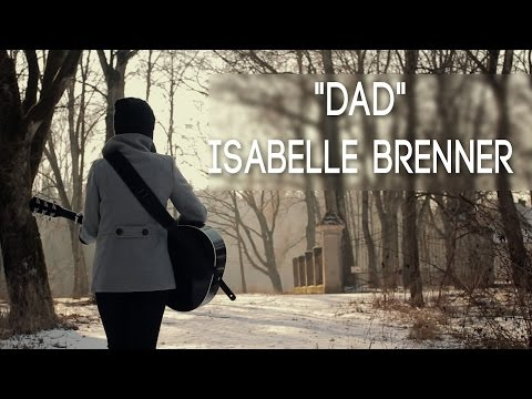 Dad (Neele Ternes) - Cover by Isabelle Brenner