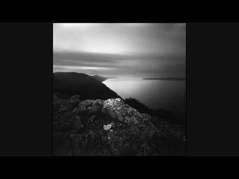 Crustation - Flame (Freakniks Remix)