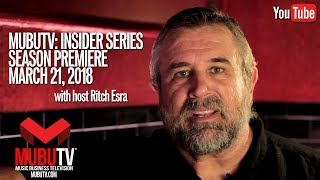 MUBUTV 2018 Official Insider Series Season 7 Premiere Promo