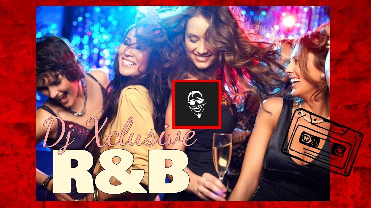 TOP 10 R&B CLUB SONGS ~ Rihanna, Chris Brown, Kid Ink, Jason Derulo, Jeremih, Omarion, Usher,
