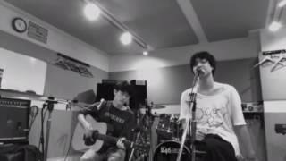 PJJ 1st full Album 『evergold』 購入はこちら!!