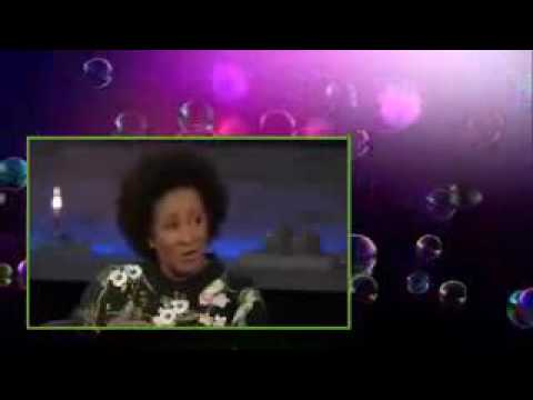 Sea 01 Epis 05 Wanda Sykes & the 2016 Political Scene